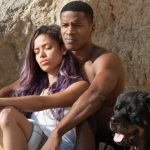 So Why Didn't 'Beyond the Lights' Light Up the Box Office?