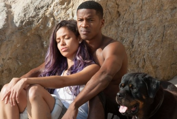 Here's Why 'Beyond the Lights' Didn't Light Up the Box Office