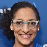 Carla Hall Raises Money on Kickstarter to Open First Restaurant
