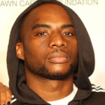 Charlamagne Advises Drake to Stay Away from Strippers! (Watch)