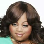 Countess Vaughn Reveals She Had an Abortion at 18 (Watch)