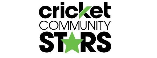 cricket community stars (big)