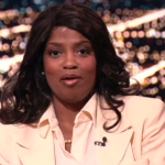 Danielle Spencer (Dee from 'What's Happening!') Addresses Breast Cancer Diagnosis