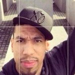 Spurs Player Danny Green Apologizes for Holocaust Selfie