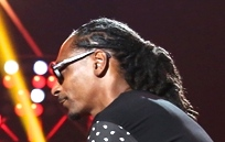 doug-e-fresh-snoop-dog-bet-hip-hop-awards-2014-billboard-650