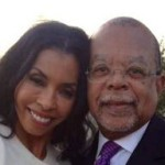 Khandi Alexander Learns of Family Tragedy on 'Finding Your Roots' (Watch)