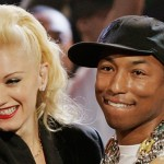 The Voice 2015: Pharrell to Return, Aguilera to Replace Stefani