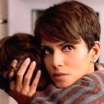 CBS Renews Halle Berry's 'Extant' Based on DVR, VOD Views