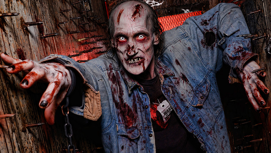 halloween-attractions-fright-dome