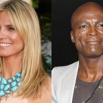 Seal, Heidi Klum Divorce Finalized – Over Two Years Later