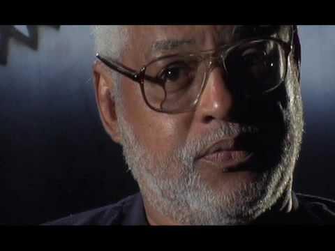 Elder Roland Freeman