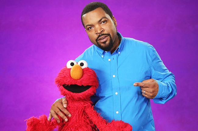 ice-cube-elmo-3-2014-billboard-650