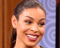 jordin sparks wendy williams