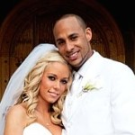 Hank Baskett Wants to Renew Vows After Alleged Transsexual Affair
