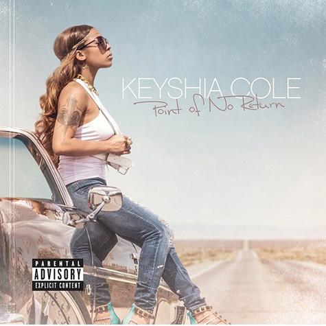 keyshia-cole-point-of-no-return-album-cover2