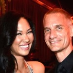 Kimora Lee Simmons Pregnant With Fourth Child