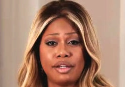 laverne cox the t word