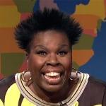 Leslie Jones Becomes Regular Cast Member of 'Saturday Night Live'