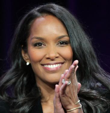 The Game Ends At BET Mara Brock Akil Tells Why