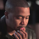 Nas Sees Ancestor's Bill of Sale – A First for 'Finding Your Roots' (Watch)