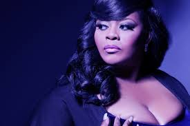 Grammy Award nominated Maysa releases Jazz Christmas album, 'A Very Maysa Christmas, featuring Gerald Albright and Will Downing.
