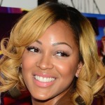 Meagan Good, Chad Coleman Headed to 'Law & Order: SVU'