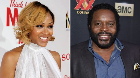 meagan_good_chad_coleman_split