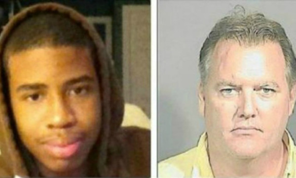 Michael Dunn Guilty of 1st Degree Murder in Death of Jordan Davis