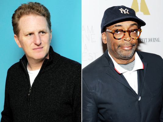 michael-rapaport-spike-lee