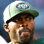 Michael Vick to Start for the Jets Sunday against Chiefs