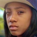 Mo'ne Davis Stars in New Chevy Ad; Will it Ruin Her NCAA Status? (Watch)