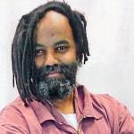Police Upset About Mumia Abu-Jamal's Invitation to Speak at Goddard College