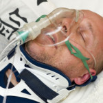 This Man Faked Being In A Coma…For Two Years!