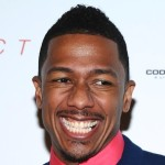 Nick Cannon Booked Into 'Brooklyn Nine-Nine'