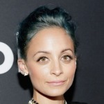 Friends Concerned over Nicole Richie's Severe Weight Loss