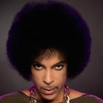 Prince to Play 8-Minute Jam on 'Saturday Night Live'