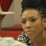 "Brandy on New Potential Show: ""I Don't Want to Do Reality Shows' (Watch)"