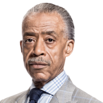 Rev. Al Sharpton Responds to Double NYPD Shooting in Brooklyn
