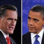 Report: Secret Service Agent Leaked Obama Info to Romney Campaign