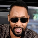RZA Joins Anna Kenrick, Sam Rockwell in 'Mr. Right'