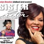 Sister 2 Sister Magazine's New Focus is Online