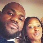 LeBron James' Wife Savannah Brinson Gives Birth to Baby Girl