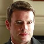'Scandal's' Scott Foley, Shonda Rhimes Behind New ABC Comedy