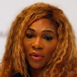 Serena Williams Rips Olympic Official for Calling Her a Man