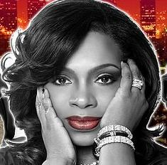 sheryl lee ralph - divas simply singing headshot