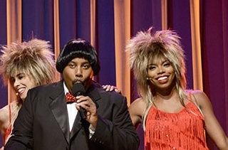 snl-oct-2014-sarah-silverman-tina-turner-billboard-650