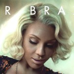 Listen to Tamar Braxton's New Single 'Let Me Know'
