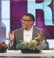 the real & judge mathis1
