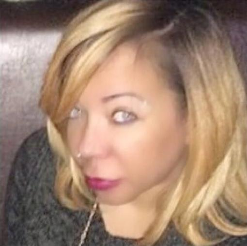 Tiny Harris Admits To Surgery For New Ice Gray Eye Color