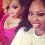 Who Knew?! 'Tiny & Shekinah's Weave Trip' Looks to be Quality TV (Watch)